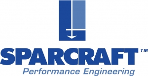 logo sparcraft gréement