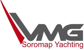 logo VMG voilerie