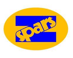 logo z-spar gréement