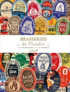 Brasseries de Flandre 228x300 - Les bonnes bières du nord de la France...