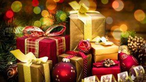 Cadeaux 300x169 - Des cadeaux à mettre sous le sapin