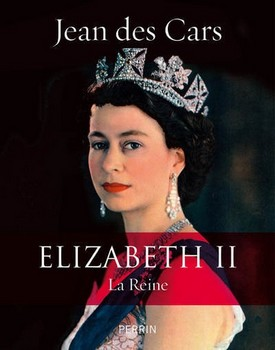 "Elizabeth II La Reine - ""The Queen's Rhapsody"""