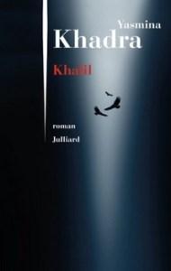 Khalil 190x300 - Dans la tête d'un fou d'Allah…