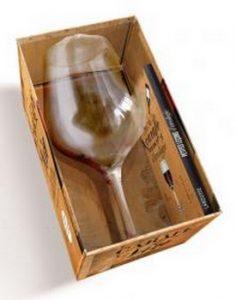 La carafe à vin 236x300 - Pour les amateurs de dives bouteilles…