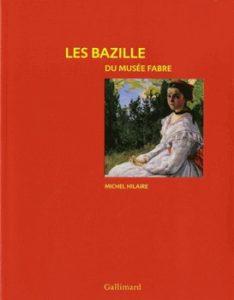 Les Bazille du musée Fabre cover 234x300 - Jeune talent...