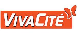 Logo Vivacité 2019 new 1 300x133 - Mot de passe Vivacité