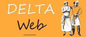 deltaweb new 3 v11 - deltaweb new 3 v11
