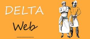 deltaweb new 3 v26 - deltaweb new 3 v26