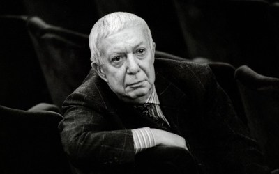 Mario Missiroli