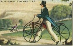 1819 bike