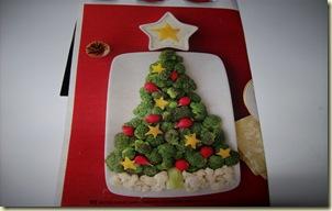 broccoli trree 001