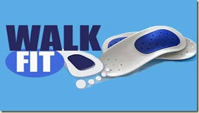 walkfit1lead
