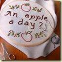 apple stricc