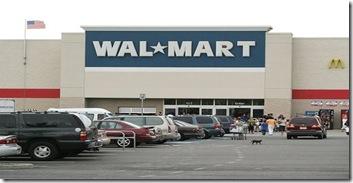 large_secaucus-wal-mart-shopper-injured-black-friday