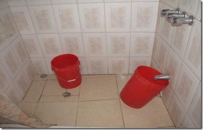 211-752-buckets-miragoane-haiti