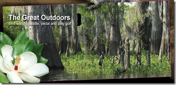 header_banner_the_great_outdoors