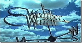 bbc_weather_watch_a