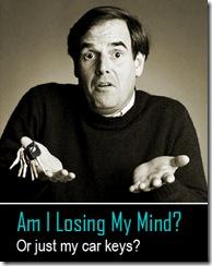 losing_mind_keys