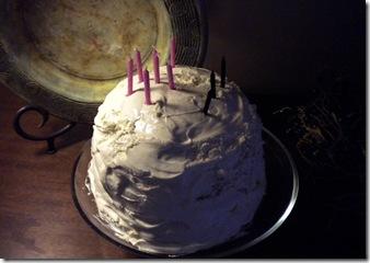 marganita's birthdays 013