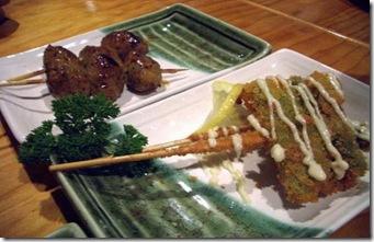 deep-fried-asparagus-620x465