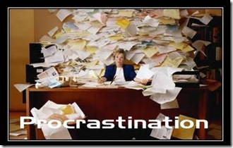 procrastination_habit