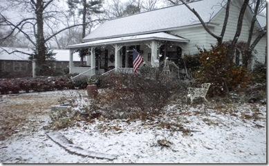 snow 2011 002