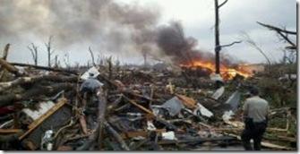 tuscaloosa-tornado-iv
