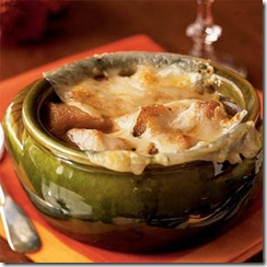 french-onion-ck-1011280-l
