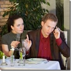 cell phone date