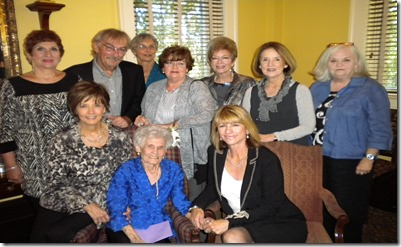 Miss Wilma's 90th 009