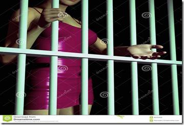 woman-jail-9043409