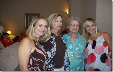 90th birthday 012