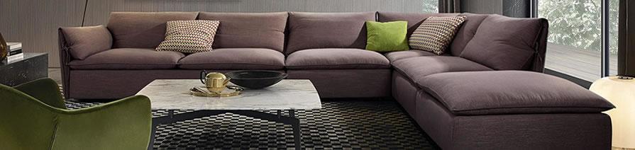 l shaped sofas comfy designer l sofas