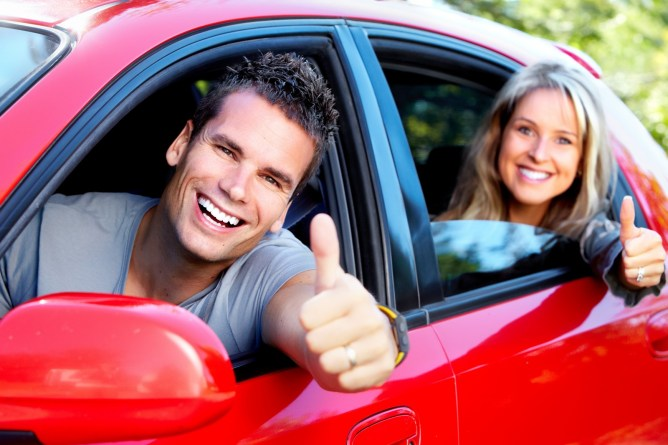 Home Page Auto Body Repair In San Diego Deluxe Auto Bodyauto Body Repair In San Diego