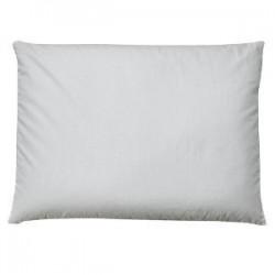 original sobakawa buckwheat pillow sized 20 x 15