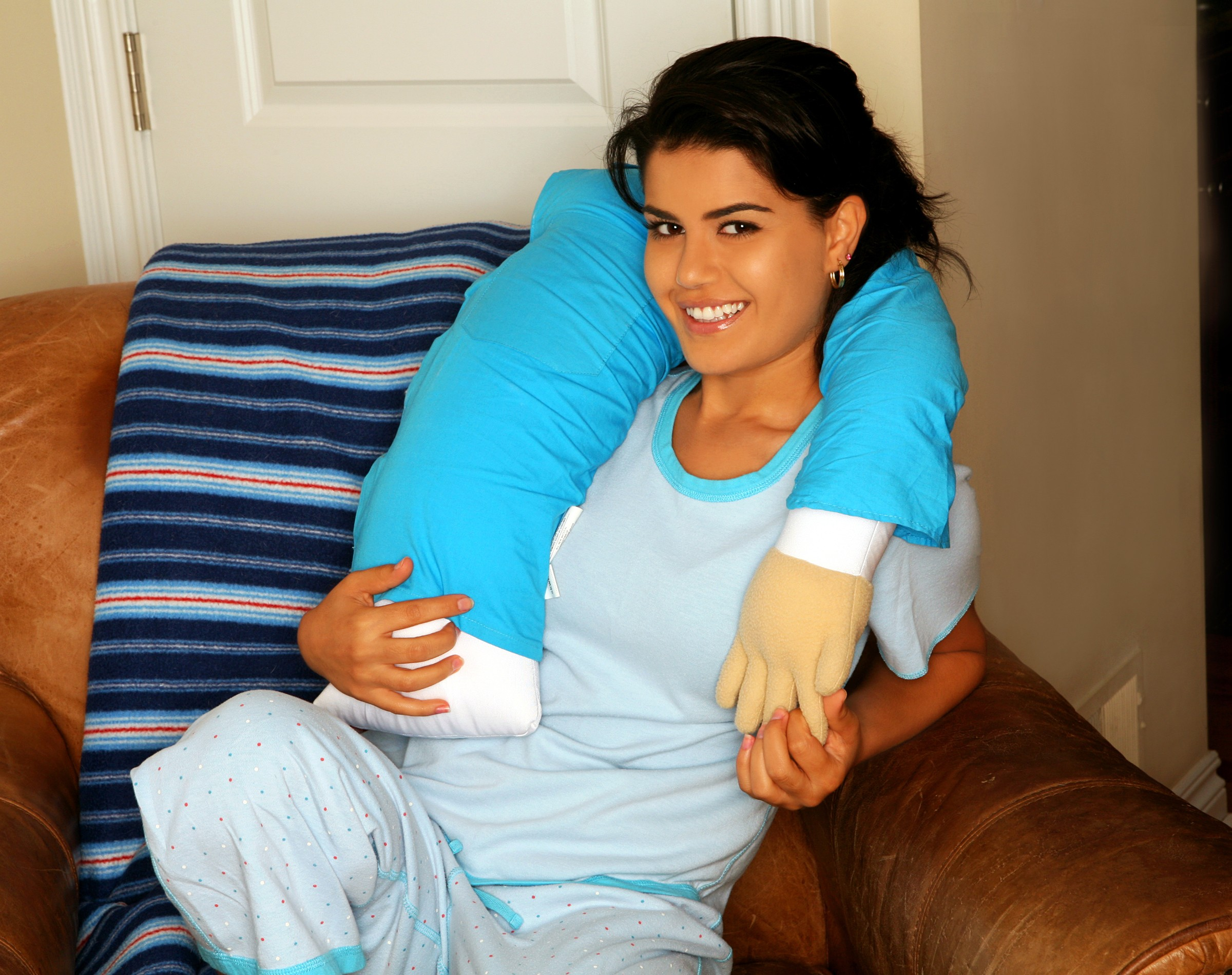 boyfriend pillow microbead companion pillow cute and fun husband companion or cuddle buddy super soft body pillow with benifits unique gag gift