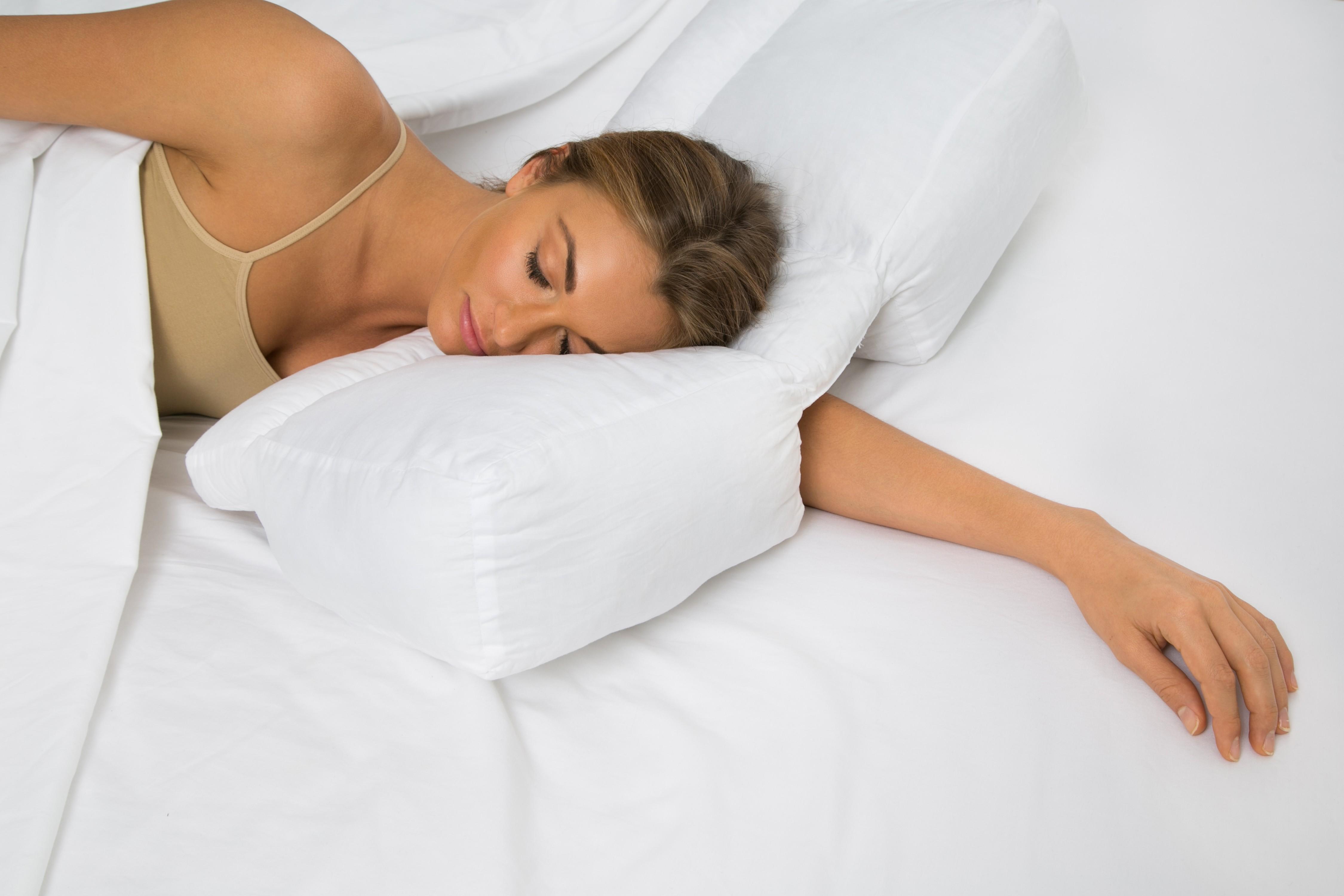 better sleep pillow cheaper than retail