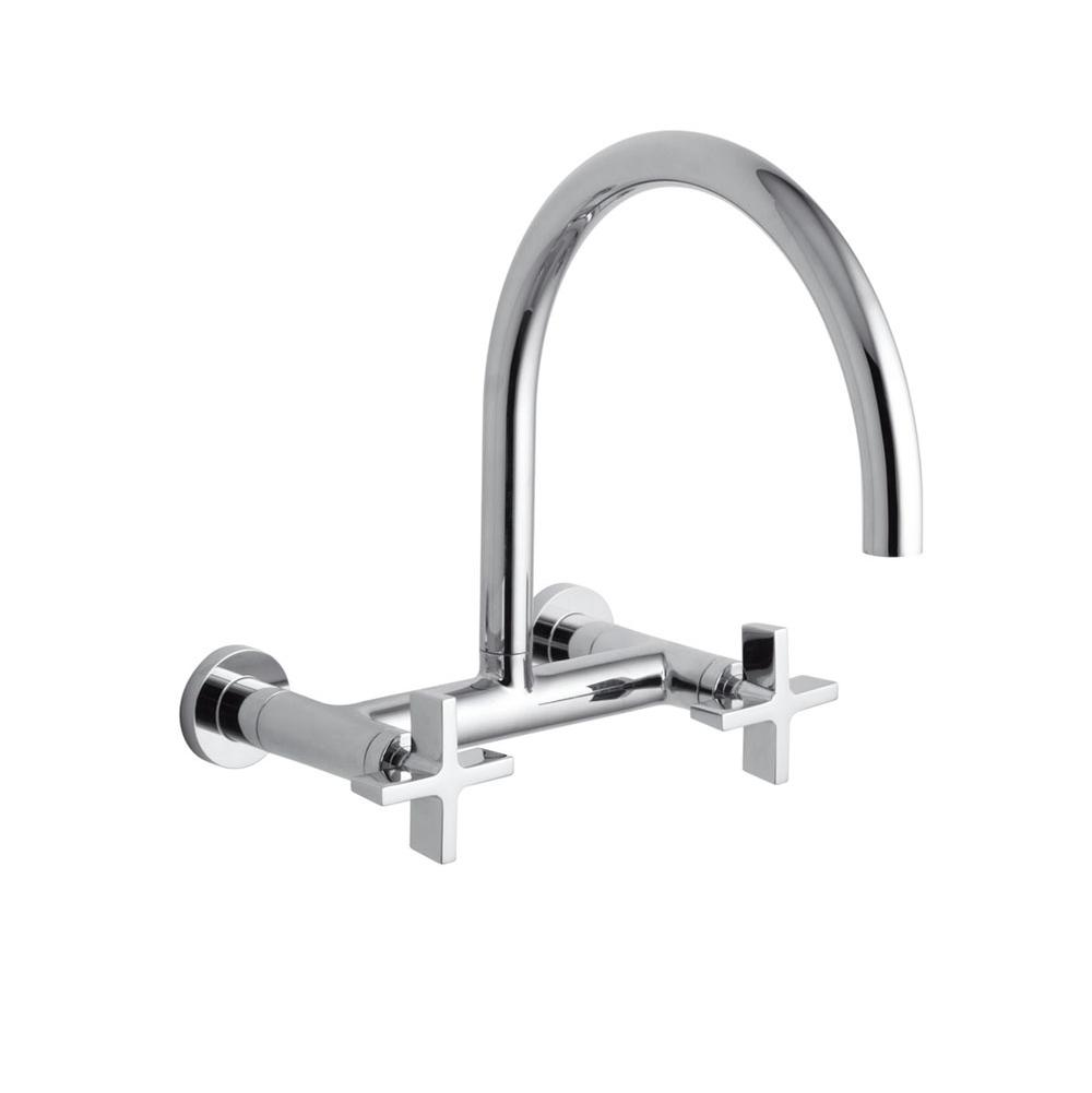 kallista kitchen faucets interior design