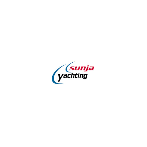 Sunja Yachting