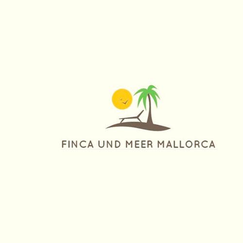 Finca und Meer Katamaran segeln