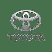 Toyoto_Logo