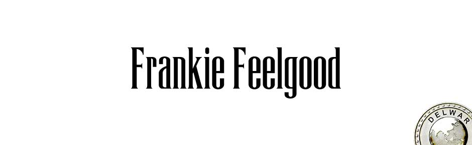 Frankie Feelgood