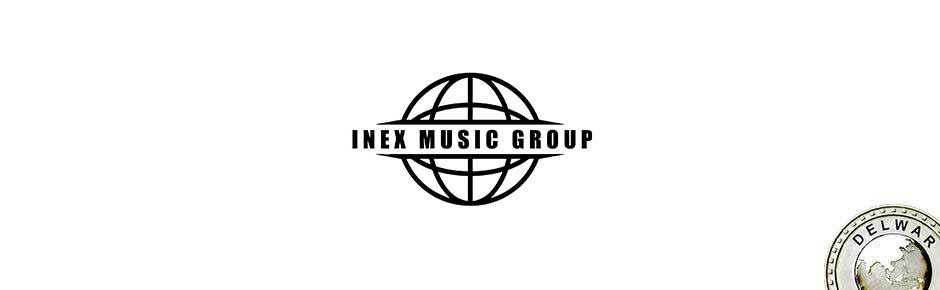 INEX Music Group