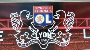 S'il l'a occupé de 1950 à 2015, l'Olympique Lyonnais n'a jamais été propriétaire du stade de Gerland.