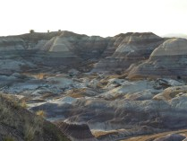 Painted Desert Arizona (2)