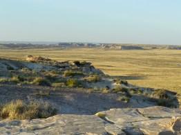 Painted Desert Arizona (4)