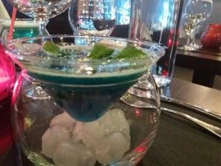 le roi alexandre restaurant lyon (3)
