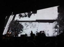 concert-roger-waters-pink-floyd-2018 (11)
