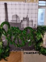 zoo art show expo lyon (10)