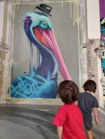 zoo art show expo lyon (13)